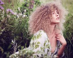 fringe salon venice 71 photos u0026 135 reviews hair salons 1605