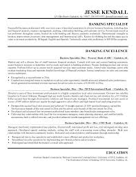 Entry Level Investment Banking Resume 100 Banking Resume 15 Investment Banking Resume Tips Help Desk