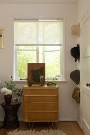 zen interiors midcentury meets zen a diy remodel in la remodelista