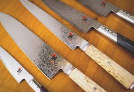 japanese folded steel kitchen knives what u0027s the difference