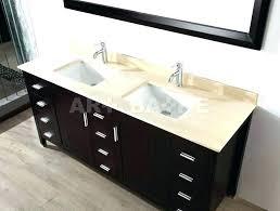 bathroom vanity countertop ideas home depot custom bathroom vanity lesgavroches co