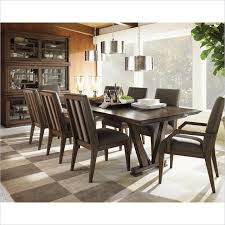 beautiful lexington dining room table images home design ideas