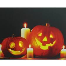 Halloween Lights Halloween Lights You U0027ll Love Wayfair