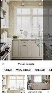 100 howdens kitchen cabinet sizes kitchen howdens kitchens