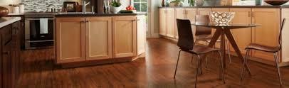 most durable laminate wood flooring marvellous design 1 laminated