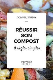 poubelle compost pour cuisine les 25 meilleures idées de la catégorie cuisine bac à compost sur