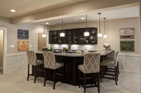 new clifton park ii home model for sale nvhomes bar ideas