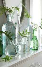 The Home Decor by 258 Best Botanical Home Decorating Ideas Images On Pinterest