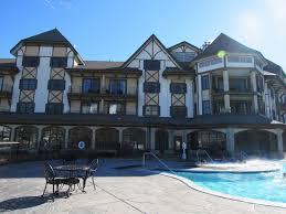 mountain grand lodge u0026 spa boyne falls mi 2018 hotel review