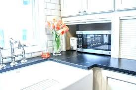 meuble haut cuisine vitré meuble haut de cuisine but meuble haut de cuisine meuble haut