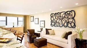 february 2017 u0027s archives living room wall decor paint ideas