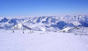 ski lift opening dates in les 2 alpes 2alpesnet