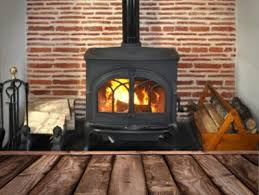 wood burning is your wood burning stove safe 3 signs of danger