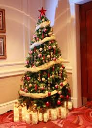 Cheap Christmas Decorations London by Suiceflora Designer Christmas Decorators Of London Christmas