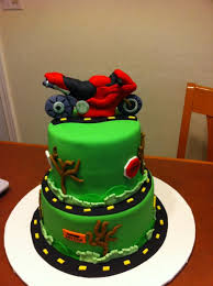 motorcycle cake ducati motorcycle cake cakecentral