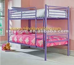 Purple Bunk Beds Purple Bunk Beds Purple Bunk Beds Suppliers And Manufacturers At