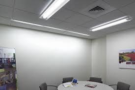 Ceiling Fluorescent Light Fixtures Recessed Ceiling Light Fixture Surface Mounted Fluorescent