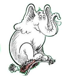 Horton Hatches The Egg Coloring Pages image horton hatches jpg dr seuss wiki fandom powered by wikia