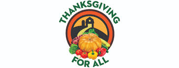 connecticut food bank helps provide thanksgiving for all