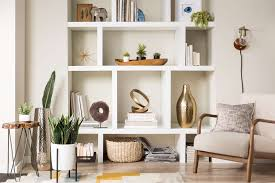Home Accents And Decor Cool Home Accents 20 Ways To Modern Home Accents And Decor Best