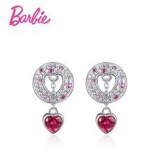 cheap stud earrings online get cheap stud earrings aliexpress alibaba