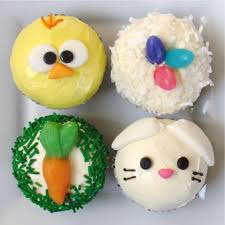 Simple Easter Cake Decorations by Cool Easter Cake Ideas U2013 Happy Easter 2017