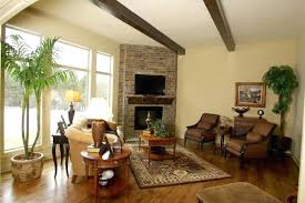 living rooms with corner fireplaces corner fireplace living room brick living room corner fireplace
