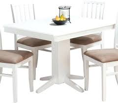 corsica rectangle pedestal dining table rectangle pedestal dining tables park extending dining table image
