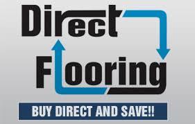 direct flooring