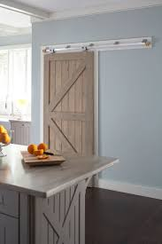 home depot design your kitchen archaicawful hanging door hardware pictures design bifold home
