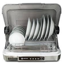 kitchen cabinet dish dryer kitchen cabinet dish dryer suppliers