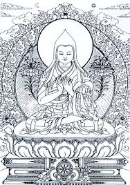 Unbelievable Outstanding Buddha Coloring Pages Image Kids Buddhist Coloring Pages
