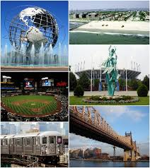 Street Map Of Queens New York by Queens Wikipedia
