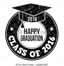 class of 2016 graduation class 2016 clipart and stock illustrations 223 class 2016 vector