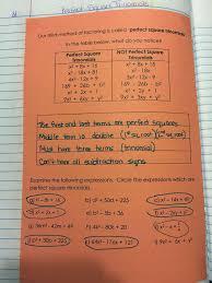 best 25 algebra projects ideas on pinterest algebra 2 projects