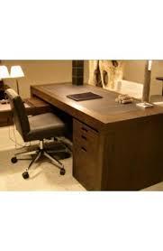 armoire de bureau en bois meuble bureau design bureau meuble bois armoire rangement bureau
