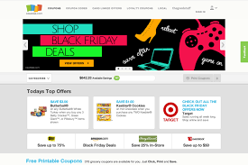 target black friday mobile coupons 10 heavenly sites for coupon lovers inspirationfeed