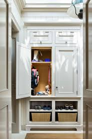 102 best mudrooms entryways u0026 laundry rooms images on pinterest