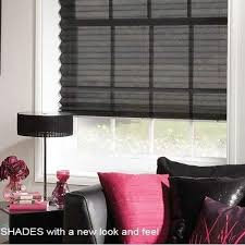 Rica Blinds Window Blinds Importer From New Delhi