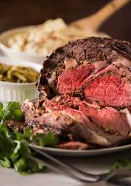 sirloin tip roast the best way to cook a sirloin tip