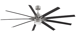 best ceiling fan with light for low ceiling best ceiling fans