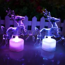 compare prices on reindeer decorations indoor online shopping buy