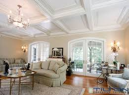 Good Looking Door Casing Mode Minneapolis Victorian Living Room Decorating Ideas With Coffered - 404 best tilton coffered ceilings images on pinterest coffered