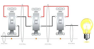 electrical wiring layout electric fitting house lighting circuit