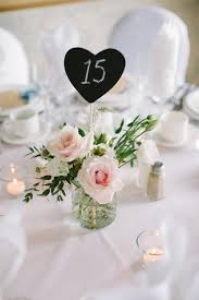 floral centerpieces 20 amazing floral centerpieces for the wedding of your dreams