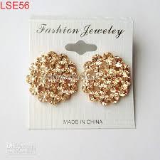 stud earrings for women 2017 earrings for women diamond earrings gold earrings stud