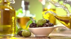 Minyak Zaitun Konsumsi 6 manfaat rutin konsumsi minyak zaitun ternyata uh mencegah