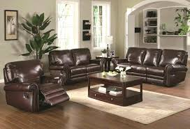 living room leather sofas brown leather sofa living room astronlabs co