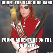 Pirate Memes - patches the pirate meme on imgur