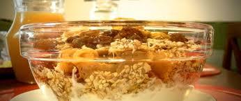 fa軋des meubles cuisine 生態卡薩卡蒂亞招待所 瓦倫西亞 西班牙 卡蒂亞環保住宿加早餐旅館